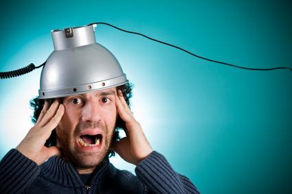 http://markspsychiatry.com/wp-content/uploads/2007/08/brain_shock_xsm.jpg