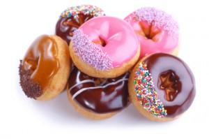 food addiction, food addicts