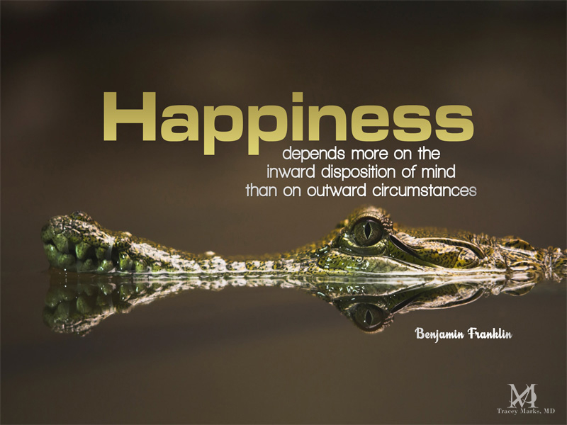 happiness-quote.jpg